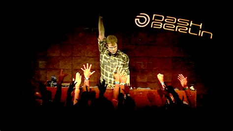 Dash Berlin 7 dash berlin by zanatothemax on deviantart