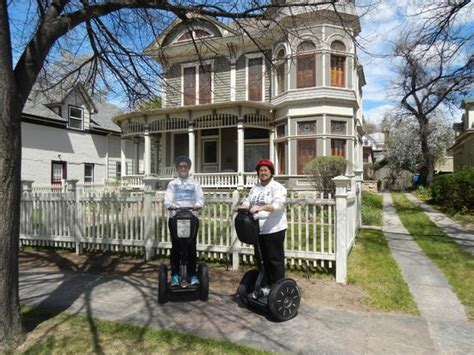 mork and mindy house mork and mindy house picture of colorado segway tours boulder tripadvisor