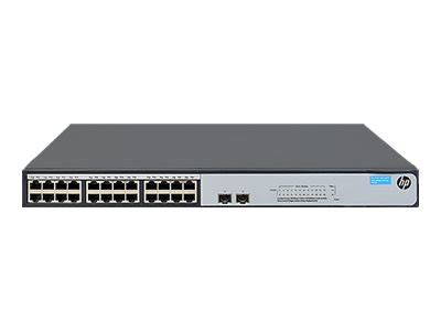 Hp Office Connect 1420 24g 2sfp Switch Jh017a hp jh018a e officeconnect 1420 24g 2sfp switch 24 port