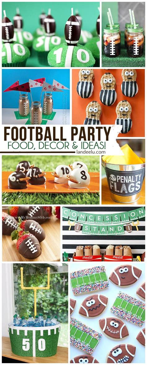 Superbowl Fever Is Here by 1000 Images About Football Fever On Football