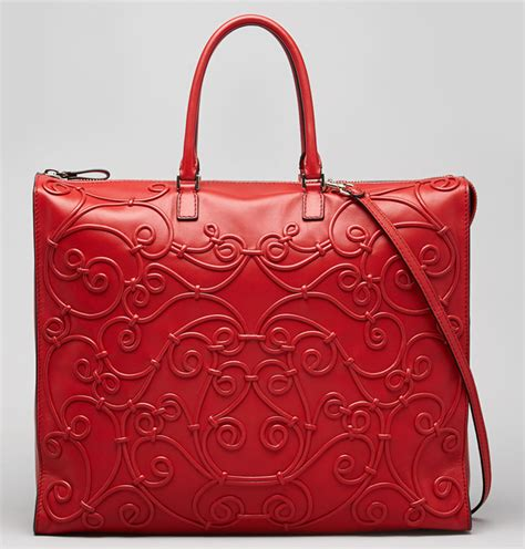 Valentino Purse Deal Valentino Fame Bow Shoulder Bag by Bolsos De Trapillo Pink Valentino Purse