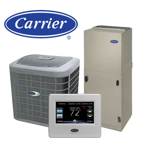 Ac Carrier carrier air conditioning air conditioner repair cape coral florida