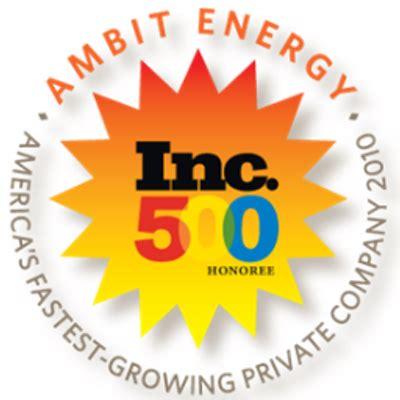 ambit energy rates ambit energy info ambitenergyinfo