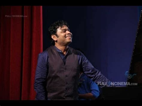 kadal mp3 download ar rahman kadal press meet ar rahman performs kadal songs on stage