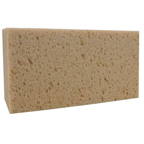 sponge for upholstery upholstery sponge from craftex cleaning systems uk