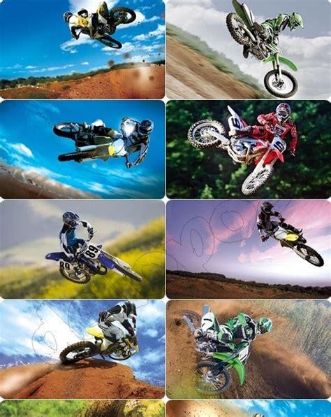 developgo 80 html themes pack theme styles free 80 motocross wallpaper pack