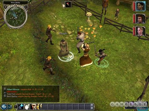 neverwinter nights mobile 1280x960px mobile neverwinter nights image 59 1454516462