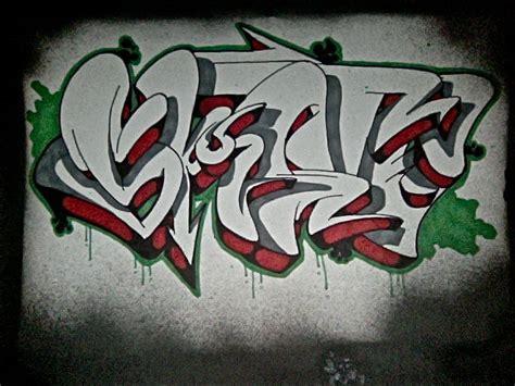 wallpaper graffiti skate graffiti skate by ajorgeaaara2madre on deviantart