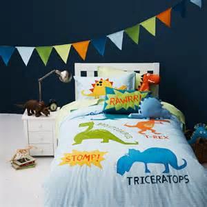 Dinosaur Toddler Bedroom Image Gallery Dino Bedding