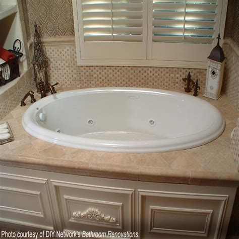 Mti Bathtub Reviews by Mti 1 Bathtub Tubs More Supply 800 991 2284