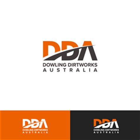 Dump Truck Logo Templates By by 72 Professional Construction Logo Designs For Dowling