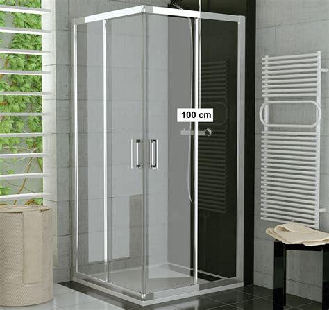 bettdecke 80 x 100 duschkabine eckeinstieg 100 x 80 x 190 cm schiebet 252 r