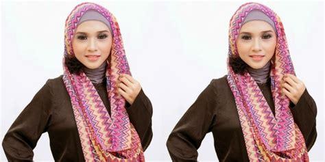 blogger indonesia inspiratif si blogger muslimah yang inspiratif dream co id