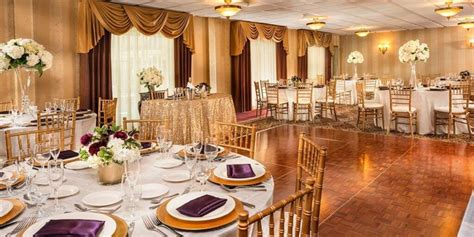hotel wedding venues in orange county ca ceremony officiant for outdoor wedding venues in southern
