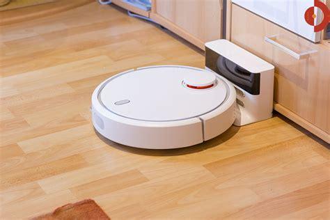 roboter staubsauger im test 3745 xiaomi mi robot vacuum im test akku und roboter