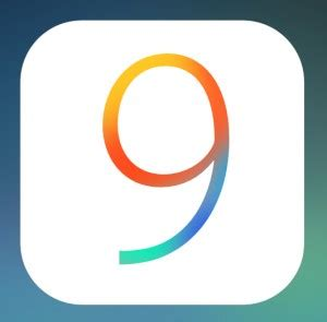 ios 9 developers to get an sdk toolkit for facebook soon