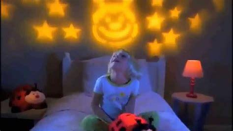 Pillow Pets Dream Lites Soft Toy Night Light Youtube Pillow Pet Light Up Ceiling