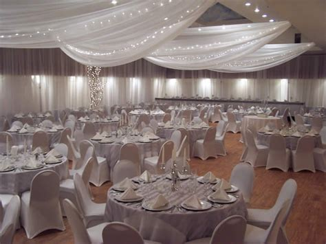 wedding draping cost 43 best angie andrew s wedding images on pinterest