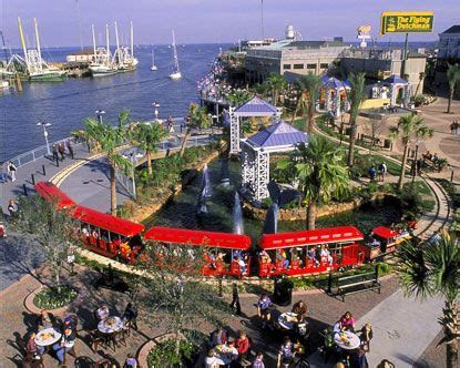 dinner on a boat galveston tx the boardwalk at kemah texas places places i ve been
