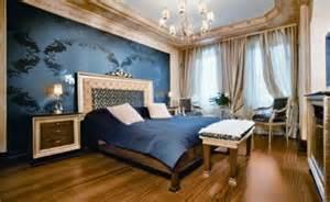 How To Decorate My House дизайн в классическом стиле 171 дома на фото