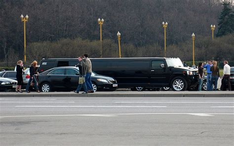 hummer meaning limo definition meaning