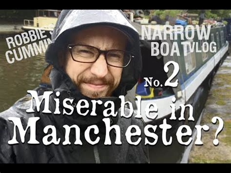 living on a boat pros and cons living on a boat in manchester pros and cons