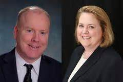 Snohomish County Superior Court Search August Primary Election Will Decide Superior Court Judgeship News Of Mill Creek