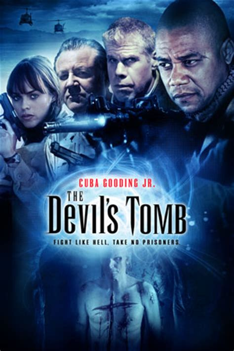 devils tomb taryn manning voltage pictures library which recreation media is