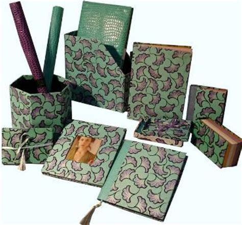 Handmade Paper Items - handmade paper product in new area jaipur exporter