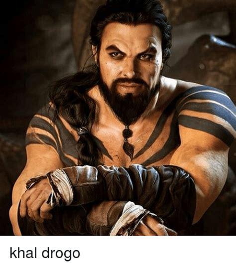 Khal Drogo Meme - khal drogo meme on sizzle
