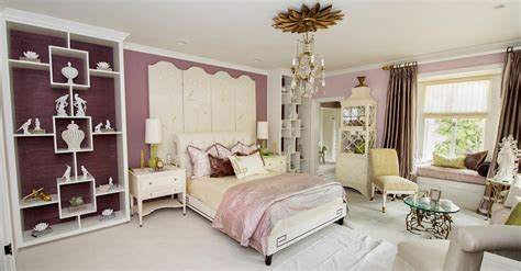 Bedroom Showcase Designs Design