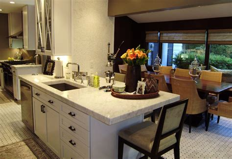 nate berkus kitchen nate berkus best makeovers