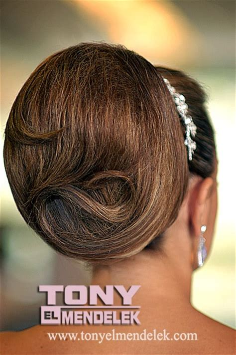 frizura per fejes modele flokesh per mbremje 2011