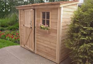 Home Depot Design Your Own Shed Small Storage Shed Plans Home Designs Project