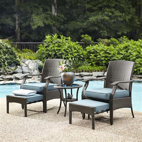 patio sears outlet patio furniture   outdoor