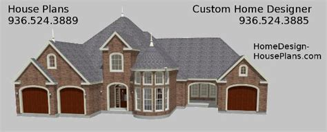 home design services houston house plans houston texas houston house plan designer
