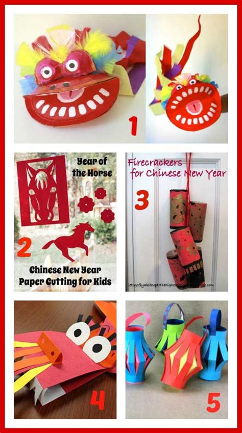 New Handmade Craft Ideas - new year 2014 crafts www pixshark images