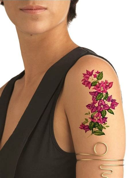 henna tattoo yonkers ny 1000 ideas about vintage flower on