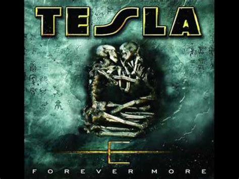 Tesla Suzi 9 Tesla Suzi Live Milwaukee 6 27 1987