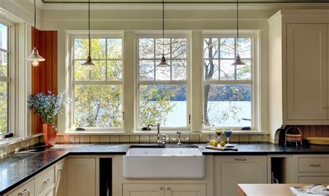 Stylish Windows Ideas How To Choose The Window Style That S Best For Your Home