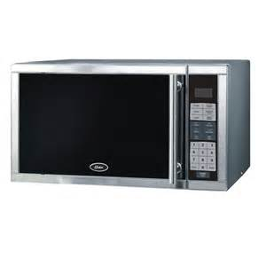 oster countertop microwave oster ogb81101 1 1 cubic foot digital microwave oven