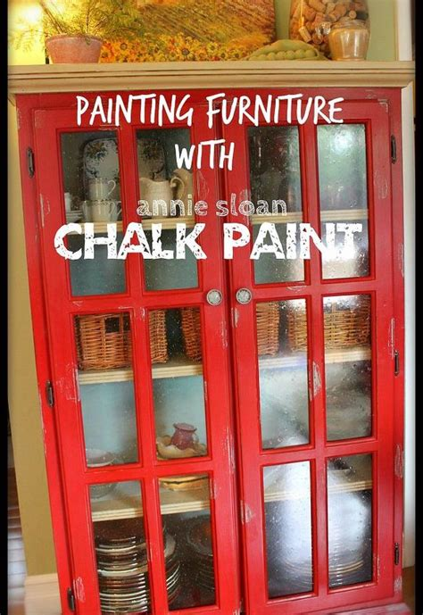 chalk paint no sanding painting furniture with chalk paint no sanding or priming