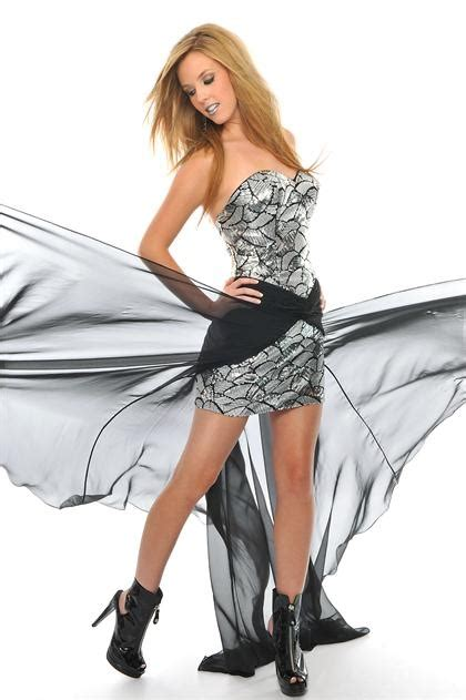 Hq 18477 Low Shoulder Evening Dress 82 best high low hem dresses 2012 images on wear dresses prom dresses and