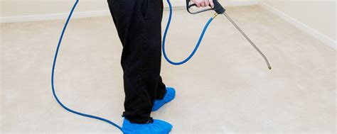 ace rug cleaning ace s carpet cleaning steam cleaning washington carpet care