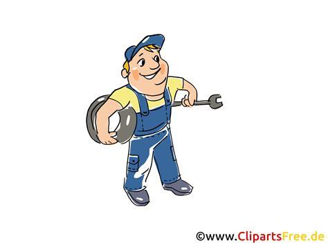 clipart gratuite station service clipart gratuit 224 t 233 l 233 charger voitures