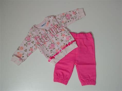 completo neonato completo neonata 3 6 6 9 9 12 mesi abbigliamento