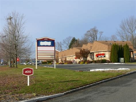 houses for sale in randolph nj 400 state route 10 randolph township nj 07869 mls 3398351 coldwell banker