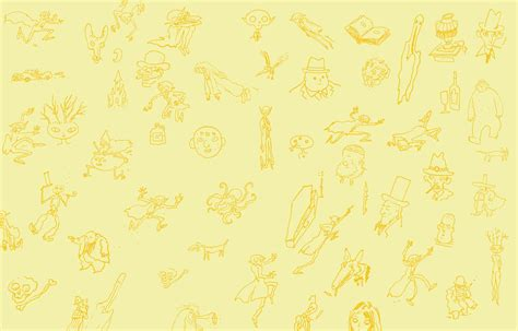 yellow wallpaper for pc wallpaper yellow wallpaper summary