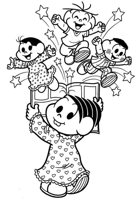 desenho infantis desenhos infantis para colorir para imprimir
