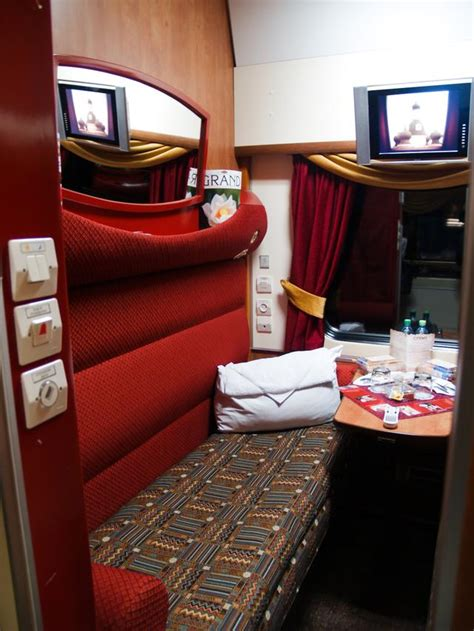 Sleeper Moscow To St Petersburg grand express sleeper moscow jess and jer s poland